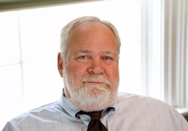 Greg Ullstrom: medical malpractice, real estate law