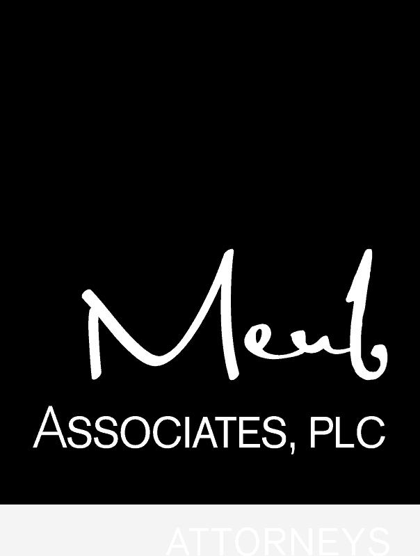 Meub Associates, PLC
