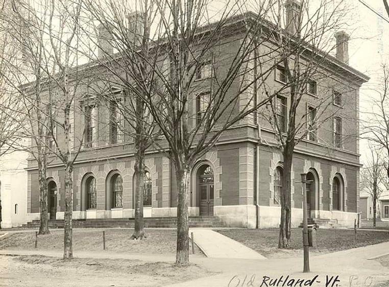 Rutland Vermont Attorneys