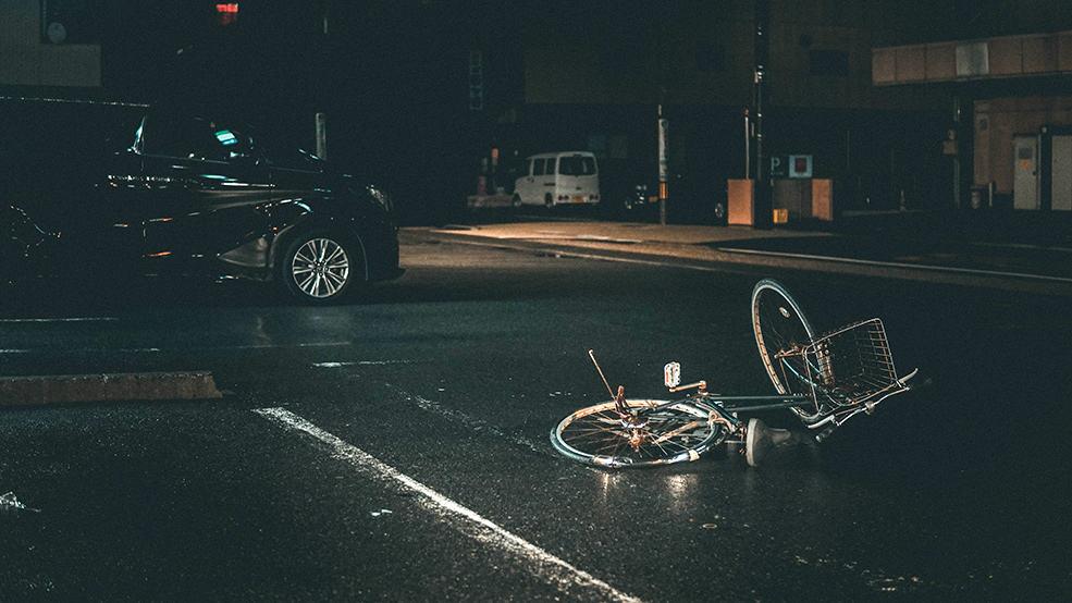 Vermont Bicycle Accident Attorneys