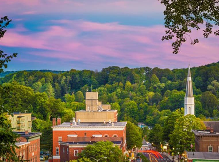 Windsor County Vermont Lawyers