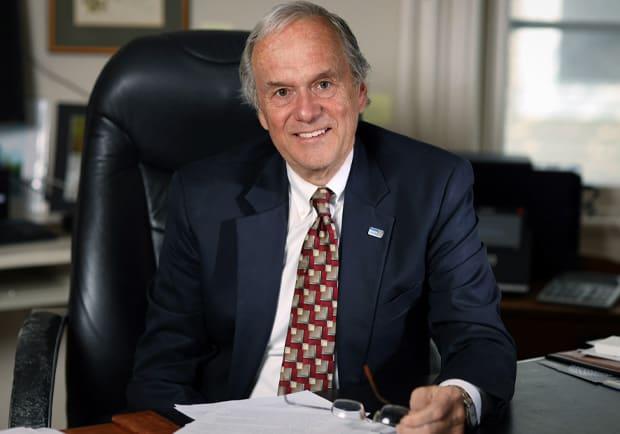 attorney bill meub